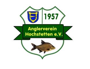 ANGLERVEREIN HOCHSTETTEN E.V.